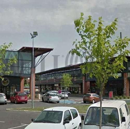 Commerces Toulouse, 31200 -  - 8884749