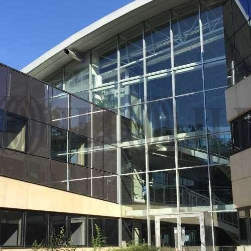 Bureaux Toulouse, 31500 - LE COLOMBUS - 8906697