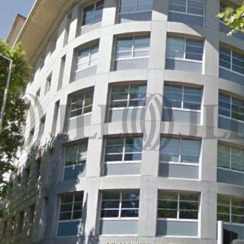 Bureaux Montpellier, 34000 -  - 8925211