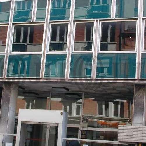 Bureaux Toulouse, 31000 - 44 RUE BAYARD - 8925214