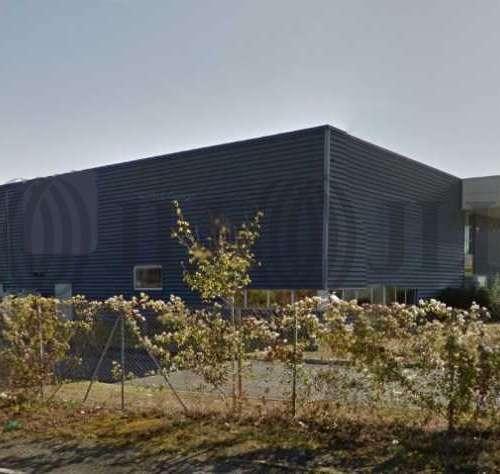 Bureaux Toulouse, 31100 - IMPASSE LARRIEU - 8925209