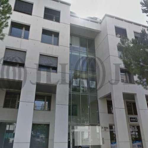 Bureaux Montpellier, 34000 -  - 8926323
