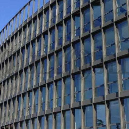 Bureaux Toulouse, 31300 - DUBARRY - 8929312