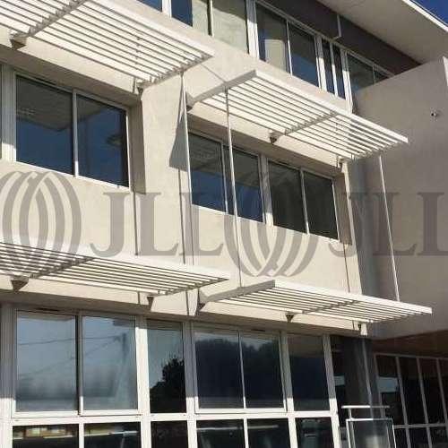 Bureaux Montpellier, 34000 -  - 8930723