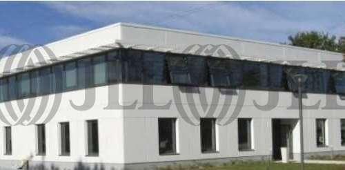 Bureaux Pessac, 33600 - EDISON PARK B1 - 9006752