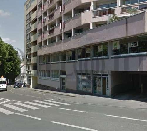 Bureaux Le mans, 72000 - 29 RUE D'ARCOLE - 9086974