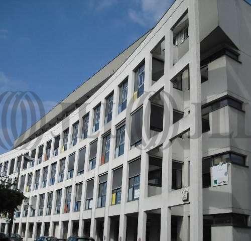 Bureaux Le mans, 72000 - 2 ALLÉE DES GEMEAUX - 9086998