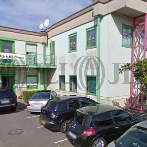 Bureaux Le mans, 72000 - 25 RUE EDGAR BRANDT - 9087049