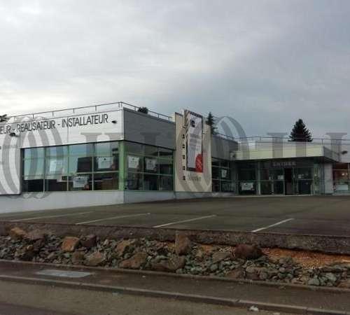 Activités/entrepôt St saturnin, 72650 - undefined - 9087055