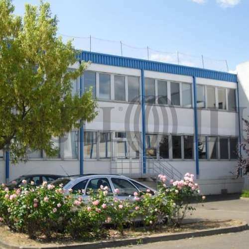 Bureaux Le mans, 72000 - 48 AVENUE PIERRE PIFFAULT - 9087086