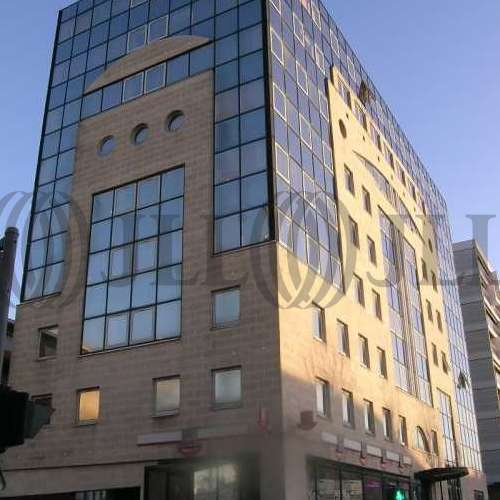 Bureaux Bordeaux, 33000 - POINT CENTRE - 9130351