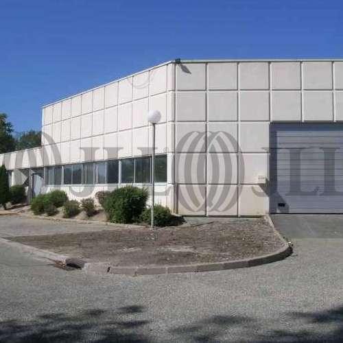 Bureaux Bordeaux, 33300 - INNOLAC - 9130350
