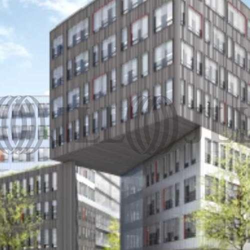 Bureaux Bordeaux, 33000 - QUAI 8.2 - IMMEUBLE B2 - 9130359