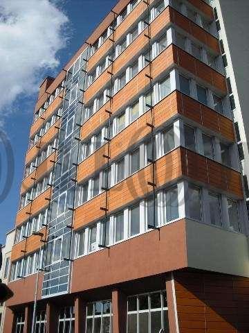 Bureaux Le mans, 72000 - 28 PLACE DE L'EPERON - 9156970
