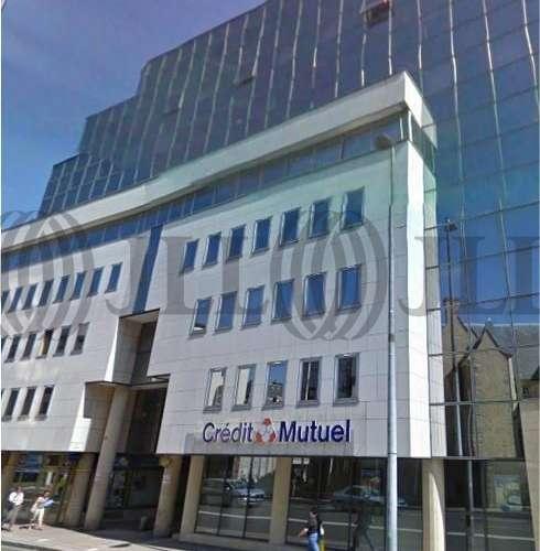 Bureaux Le mans, 72000 - 7 AVENUE FRANCOIS MITTERRAND - 9156973