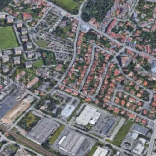 Bureaux Toulouse, 31400 - MONTAUDRAN - 9157035