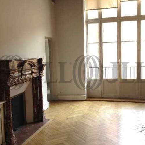 Bureaux Toulouse, 31000 - CENTRE-VILLE - 9166895