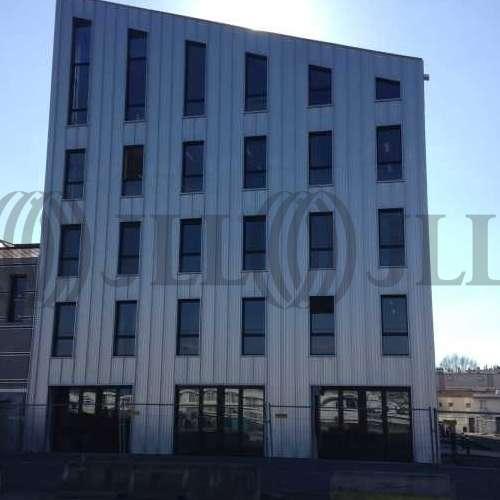 Bureaux Bordeaux, 33300 - URBAN CAP - 9172773
