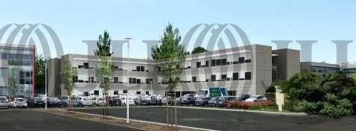 Bureaux Canejan, 33610 - STADIUM IMMEUBLE B - 9172776
