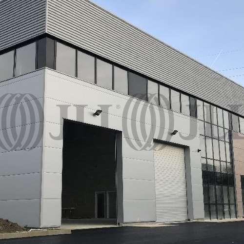 Activités/entrepôt Lisses, 91090 - LA FERME DU BOIS CHALAND - 9475221