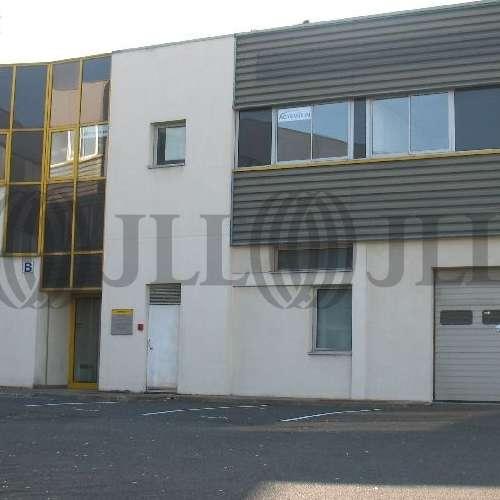 Activités/entrepôt Vitry sur seine, 94400 - ZI DES ARDOINES - 9448629