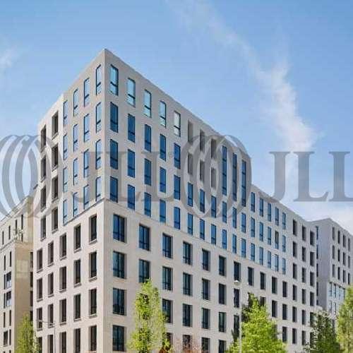Bureaux Boulogne billancourt, 92100 - ARDEKO - 9445460