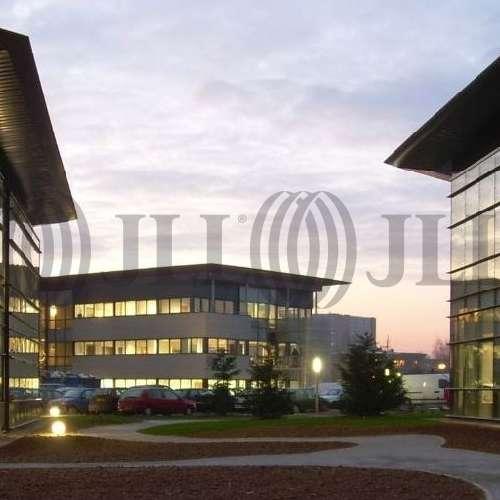 Bureaux Elancourt, 78990 - PARC EUCLIDE I - 9466004