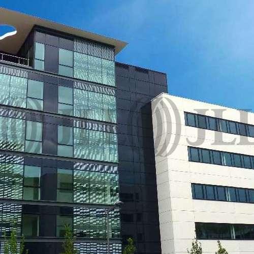 Bureaux Lyon, 69007 - QUATUOR 4D - 9463150