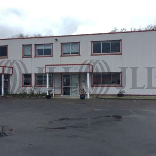 Bureaux Taverny, 95150 - 27 RUE CONDORCET - 9468294