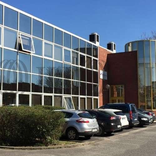 Bureaux Les ulis, 91940 - HIGHTEC 6 - L'APOGEE - 9450896
