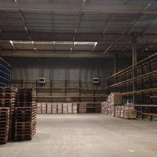Activités/entrepôt Bobigny, 93000 - undefined - 9457514