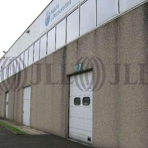 Activités/entrepôt Coignieres, 78310 -  ROUTE DU MESNIL SAINT DENIS - 9474262