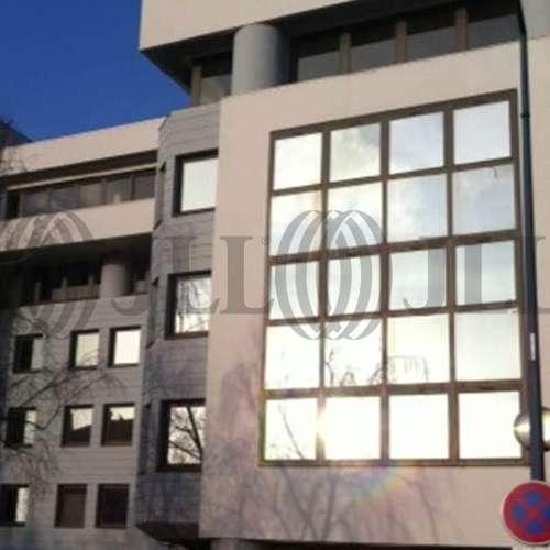 Bureaux Lyon, 69007 - LES BUREAUX DE GERLAND - 9454391