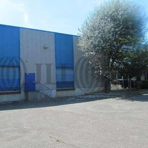 Activités/entrepôt Roissy en france, 95700 - PARIS NORD II - 9471202