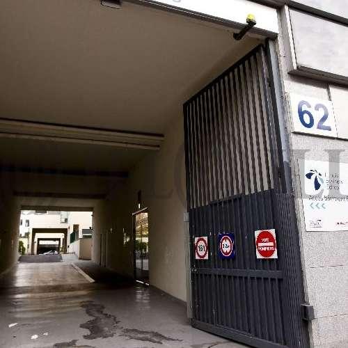 Bureaux La plaine st denis, 93210 - LE CESAREE - 9451563
