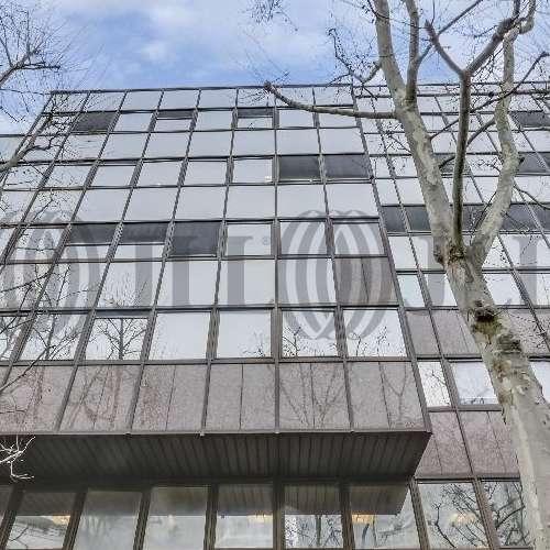 Bureaux Levallois perret, 92300 - LE COURCELLES WILSON - 9452410