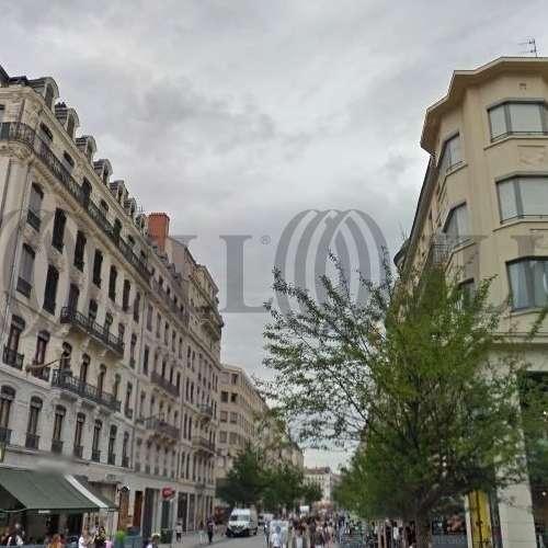 Commerces Lyon, 69001 -  RUE DE LA REPUBLIQUE - 9475988