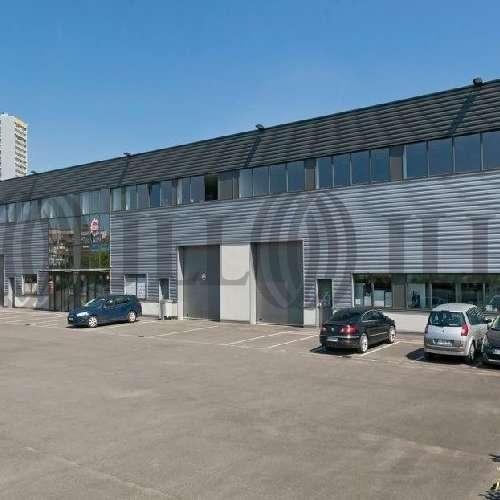 Activités/entrepôt St denis, 93200 - undefined - 9477070