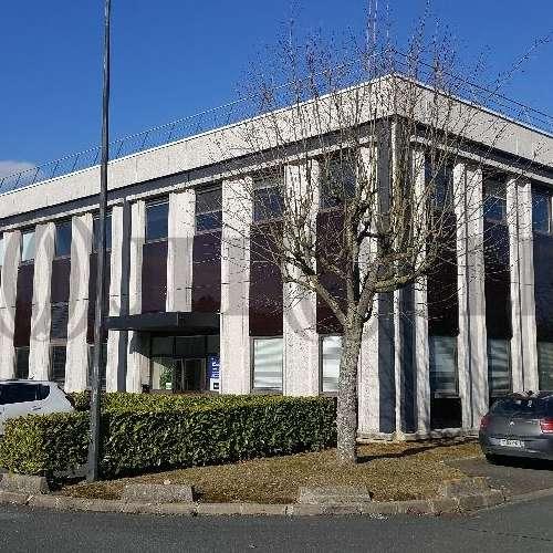 Activités/entrepôt Villebon sur yvette, 91140 - undefined - 9475613