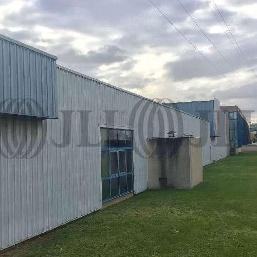 Activités/entrepôt Villefranche sur saone, 69400 - undefined - 9477840