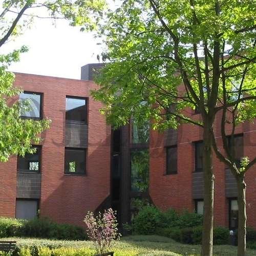Bureaux Montigny le bretonneux, 78180 - LE CAMPUS - 9449834