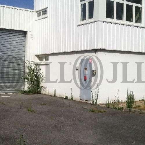 Activités/entrepôt Bobigny, 93000 - 52-56 RUE BERNARD - 9475244