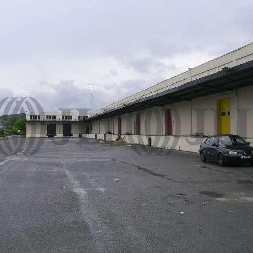 Activités/entrepôt Meaux, 77100 - 42 AVENUE DES SABLONS BOUILLANTS - 9447584