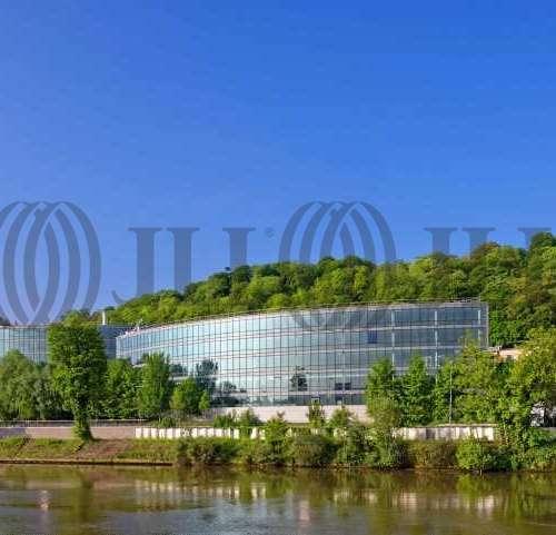 Bureaux Meudon, 92190 - M-CAMPUS - 9446313