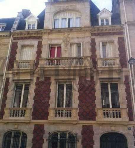 Bureaux Paris, 75008 - 38 RUE DU GENERAL FOY - 9458404