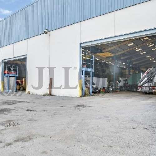 Activités/entrepôt Herblay, 95220 - undefined - 9468944