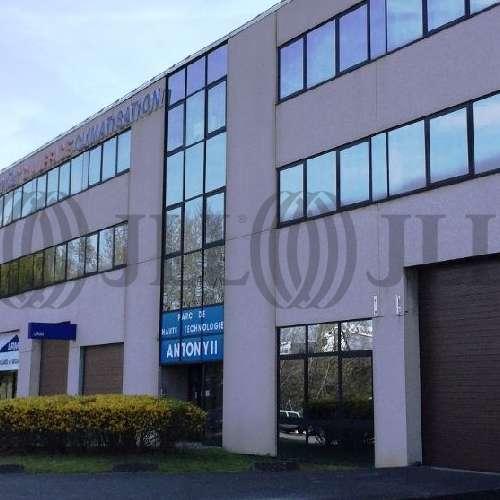Bureaux Antony, 92160 - AMPERE - 9464015