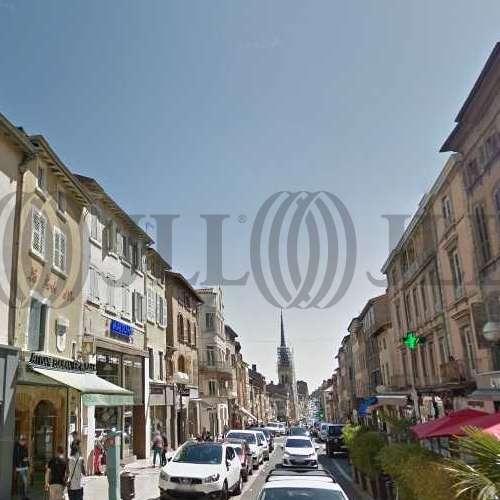 Commerces Villefranche sur saone, 69400 -  RUE NATIONALE - 9475871