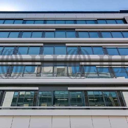 Bureaux Boulogne billancourt, 92100 - DOM' INNO - 9449382