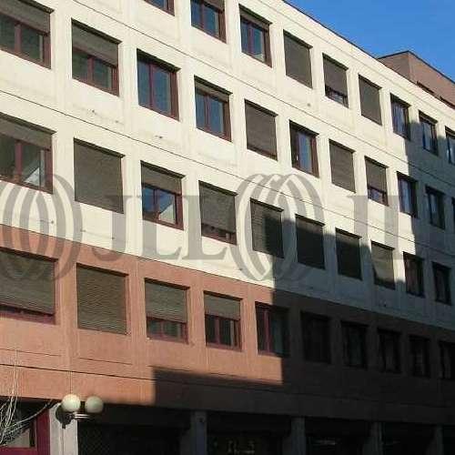 Bureaux Villeurbanne, 69100 - PARC DE VILLEURBANNE - 9452674